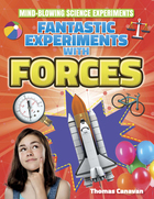 Fantastic Experiments with Forces, ed. , v.