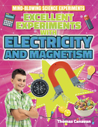 Excellent Experiments with Electricity and Magnetism, ed. , v.