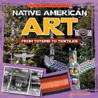 Native American Art, ed. , v.