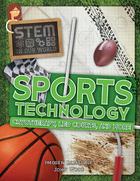 Sports Technology, ed. , v.