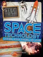 Space Technology, ed. , v.