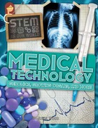 Medical Technology, ed. , v.