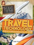 Travel Technology, ed. , v.