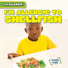 I'm Allergic to Shellfish, ed. , v.