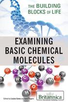 Examining Basic Chemical Molecules, ed. , v.