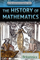 The History of Mathematics, ed. , v.