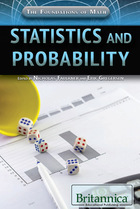 Statistics and Probability, ed. , v.