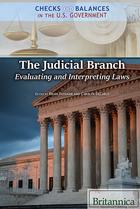 The Judicial Branch, ed. , v.