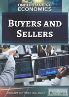 Buyers and Sellers, ed. , v.