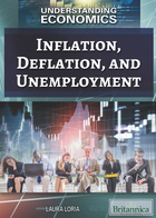 Inflation, Deflation, and Unemployment, ed. , v.