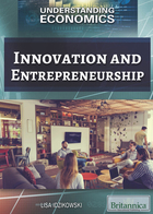 Innovation and Entrepreneurship, ed. , v.
