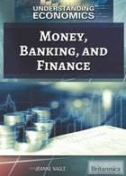 Money, Banking, and Finance, ed. , v.