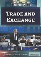 Trade and Exchange, ed. , v.