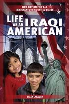 Life as an Iraqi American, ed. , v.