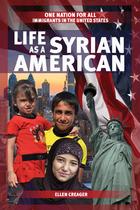 Life as a Syrian American, ed. , v.