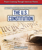 Analyzing Sources of Information about the U.S. Constitution, ed. , v.