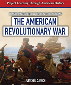 Considering Different Opinions Surrounding The American Revolutionary War, ed. , v.