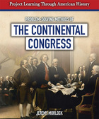 Problem-Solving Methods of The Continental Congress, ed. , v.