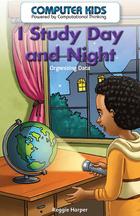 I Study Day and Night, ed. , v.