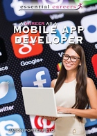 A Career as a Mobile App Developer, ed. , v.
