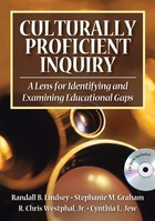 Culturally Proficient Inquiry, ed. , v.