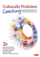 Culturally Proficient Coaching, ed. 2, v.