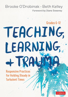 Teaching, Learning, and Trauma, ed. , v.
