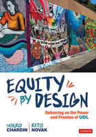 Equity by Design, ed. , v.