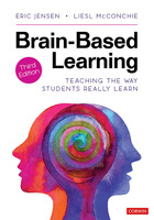 Brain-Based Learning, ed. 3, v.