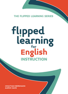 Flipped Learning for English Instruction