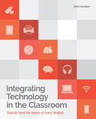 Integrating Technology in the Classroom, ed. , v.