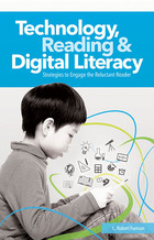 Technology, Reading & Digital Literacy, ed. , v.