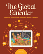 The Global Educator, ed. , v.