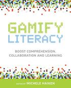 Gamify Literacy, ed. , v.