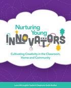 Nurturing Young Innovators, ed. , v.