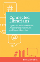 Connected Librarians