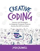 Creative Coding, ed. , v.