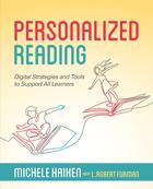 Personalized Reading, ed. , v.