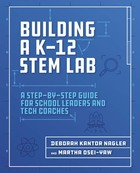 Building a K-12 STEM Lab