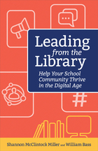 Leading from the Library, ed. , v.