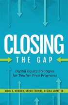 Closing the Gap, ed. , v.