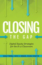 Digital Equity Strategies for the K-12 Classroom, ed. , v.