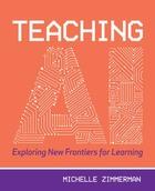 Teaching AI, ed. , v.