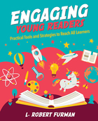 Engaging Young Readers, ed. , v.