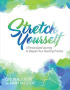 Stretch Yourself, ed. , v.