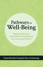 Pathways to Well-Being, ed. , v.