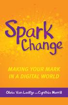 Spark Change, ed. , v.
