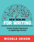 New Realms for Writing, ed. , v.