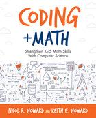 Coding + Math, ed. , v.