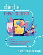 Chart a New Course, ed. , v.